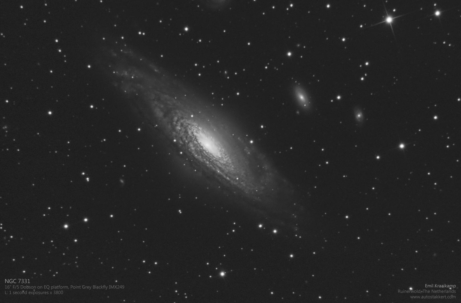 20151010_2100_NGC7331.jpg